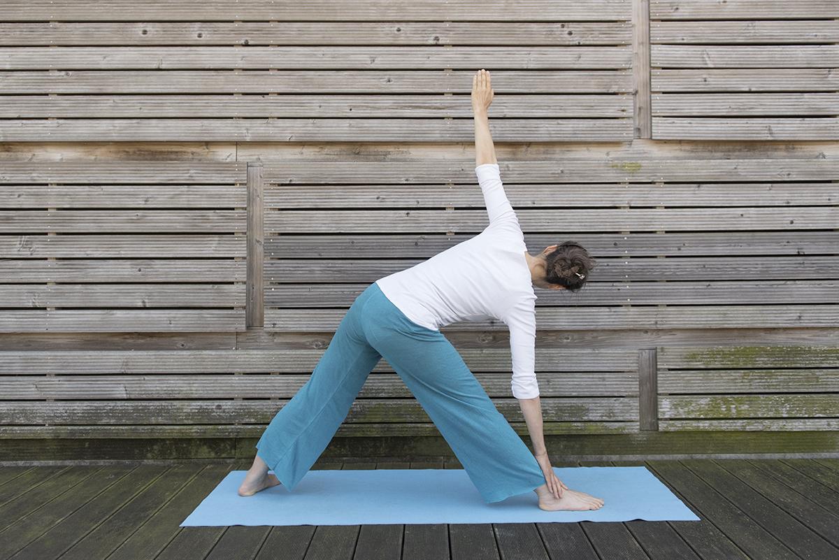 20170614_yoga_internet_022