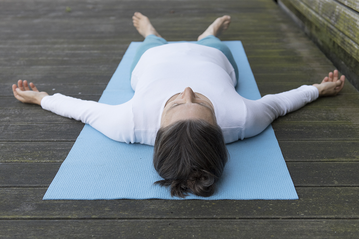 20170614_yoga_internet_033